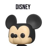 Disney (35)