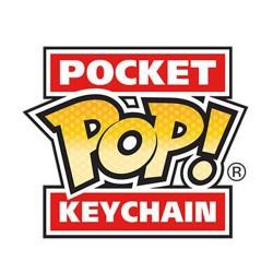 Pocket Pop!
