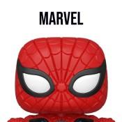 Marvel Comics (57)