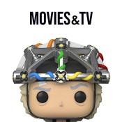Movies & TV (42)